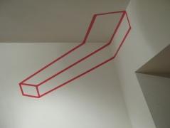 Como Hacer arte anamorfico (dibujos 3d)