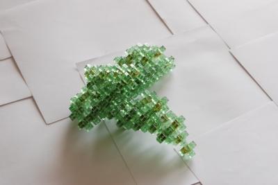 snowflake_seeds_01_00140