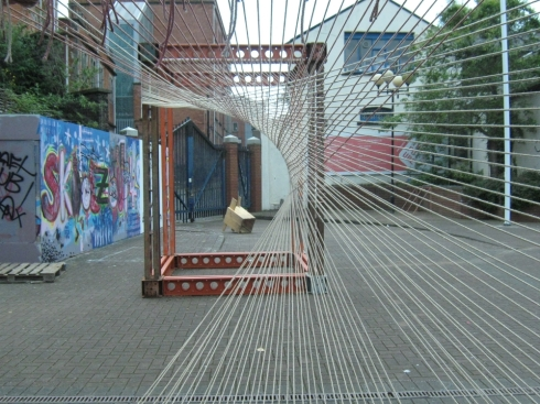 3d_weaving_01_00100