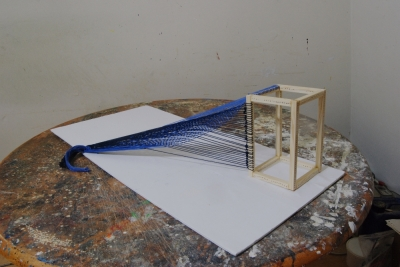 3d_weaving_01_00130