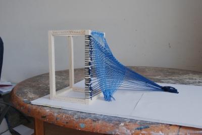 3d_weaving_01_00140