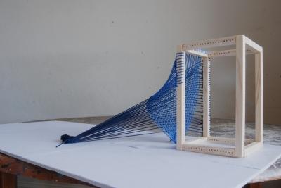 3d_weaving_01_00150