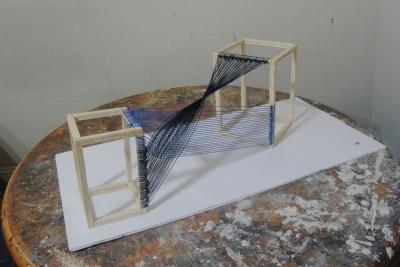 3d_weaving_01_00160