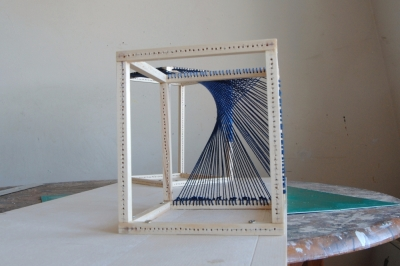 3d_weaving_01_00180