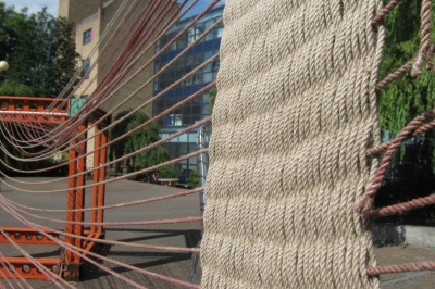 3d_weaving_01_00270